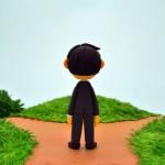 雇われ方改革 【0040】